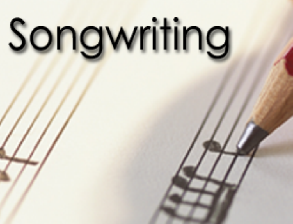 songs about songwriting